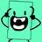 Artishua's avatar
