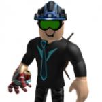 Hellogillyface's avatar