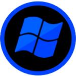 Flain299's avatar