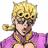 GIORNO3214's avatar