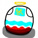 Кайл 005's avatar