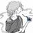 Лилейка's avatar