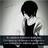 The Fallen 7's avatar