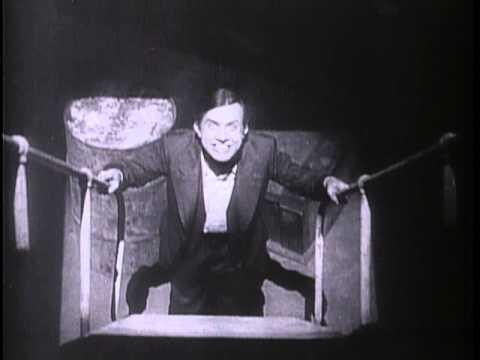 Dracula (1931) - Trailer