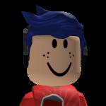 Haihung1991's avatar