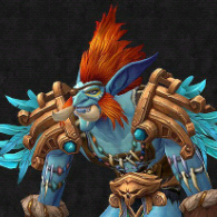 OreosDippedInMilk's avatar