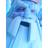 Xxxtencioon's avatar