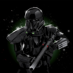 Death Trooper Specialist Elite Commander's avatar