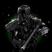 Death Trooper Specialist Elite Commander's avatar