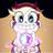 Beepbeepsheep12's avatar