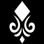 EmBELLEm's avatar