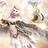 Supermeganeo's avatar