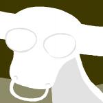 Imsquaking's avatar