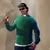 Ryder el mariguanero de grove st