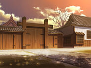 11eyes RF Kusakabe Screenshot1