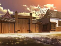 11eyes RF Kusakabe Screenshot1.jpg