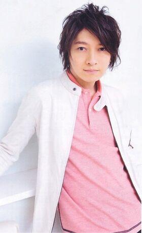 11eyes Daisuke Ono.jpg