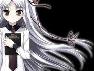 11eyes RF Shiori CG4