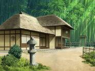 11eyes RF Kusakabe Screenshot3
