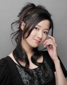 11eyes Rie Tanaka.jpg