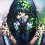 MochaLattes's avatar