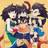 Toasty1313's avatar