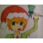 Crafter0800's avatar