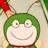 ChineseGermanF's avatar
