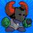 Avatar de El vic proxd02