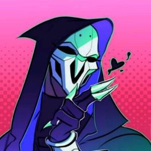 I love gamzee makara's avatar