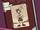 Elmer's Diary