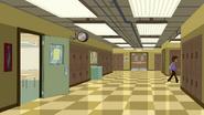 Bethune Middle School 02