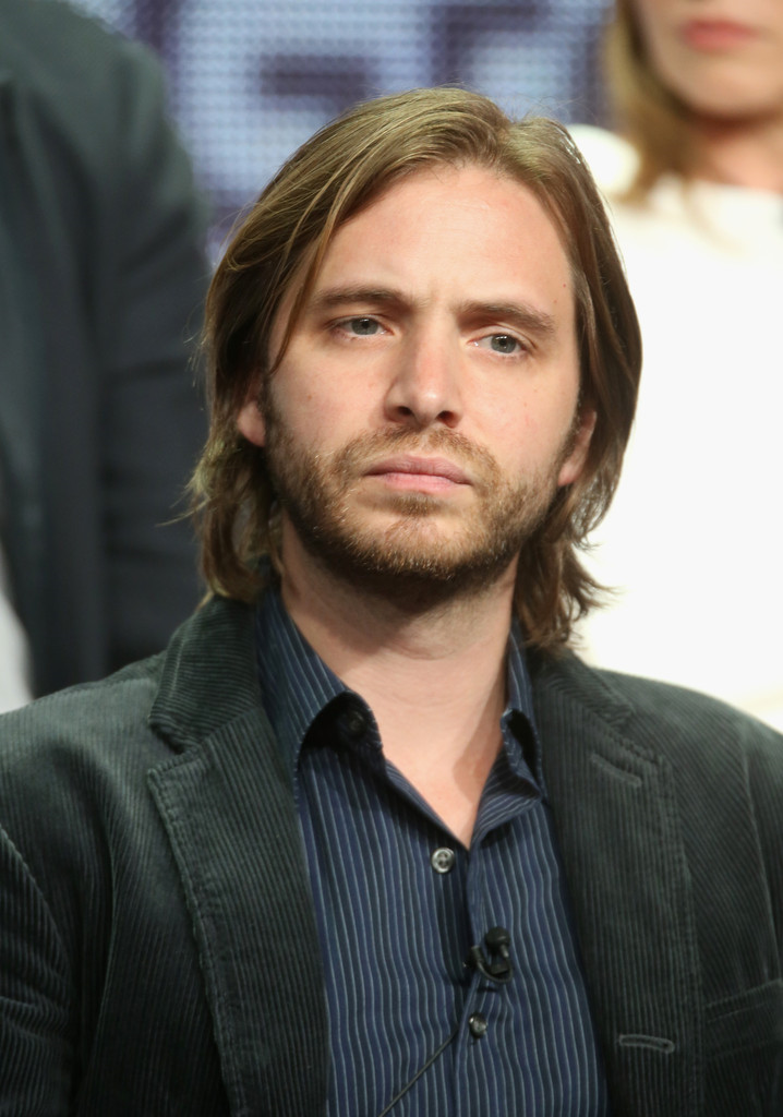 Aaron Stanford.png