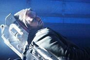 Mentally Divergent 1x02 (2)