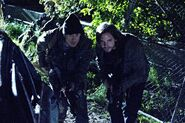 Mentally Divergent 1x02 (12)