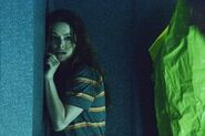The Night Room 1x05 (5)