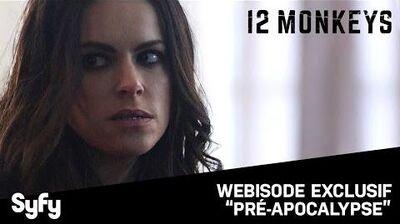 12_MONKEYS_sur_SYFY_-_Webisode_1_Pré-Apocalypse