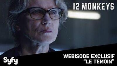 12_MONKEYS_sur_SYFY_-_Webisode_3_Le_Témoin