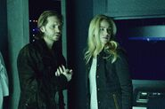 The Night Room 1x05 (7)
