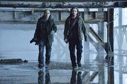 Mentally Divergent 1x02 (11)