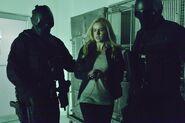 The Night Room 1x05 (1)
