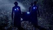 Guardians 3x02 (2)