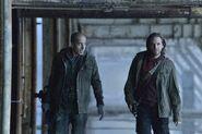 Mentally Divergent 1x02 (10)