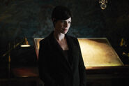Bodies of Water 2x05 (5)