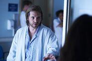 Mentally Divergent 1x02 (15)
