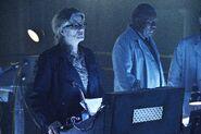 Cassandra Complex 1x03 (4)