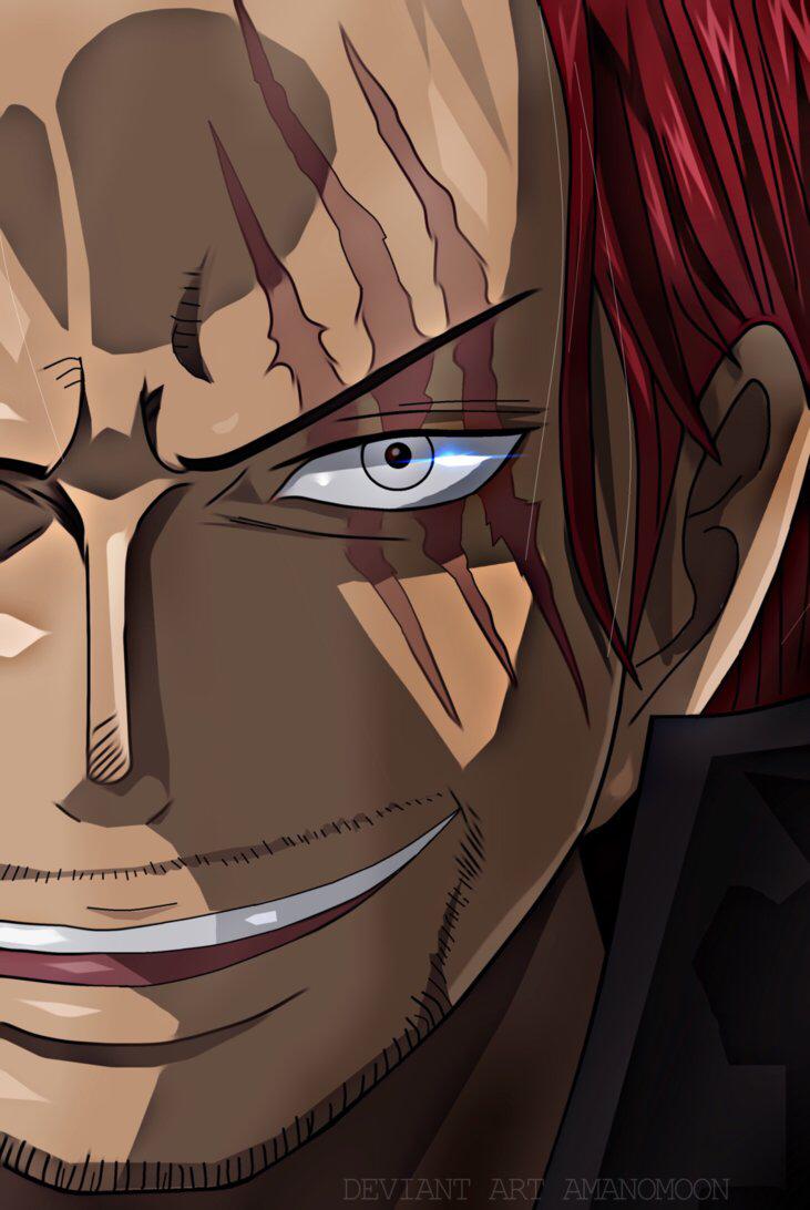 Fond Ecran One Piece Fandom