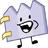 Batty Gatty's avatar