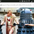 Dr Whoer c's avatar