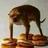 Fredal-gael-floresDv's avatar